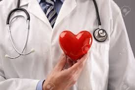 Cardiologues - annuaire-national.fr
