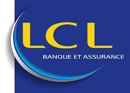 Opposition CB LCL - annuaire-national.fr