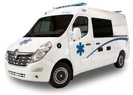 Ambulances - annuaire-national.fr