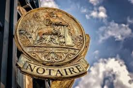 Notaires - annuaire-national.fr