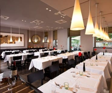 Restaurants - annuaire-national.fr